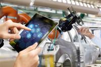 Telecomunicaciones y banca encabezan el uso de inteligencia artificial