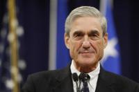 Mueller plantea la posibilidad de citar a Trump en el marco de su investigación