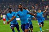 El Olympique de Marsella, último escollo para la tercera Europa League del Atleti