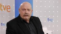 Fallece a los 75 años el periodista José María Íñigo