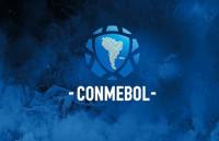 Japón y Catar, selecciones invitadas para la Copa América 2019