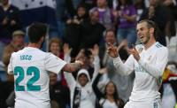Bale pide sitio en Kiev