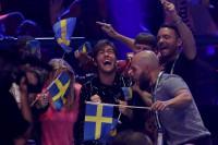 España, el país más activo en Twitter durante la final de Eurovisión