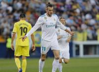 El Real Madrid deja escapar el subcampeonato antes de Kiev