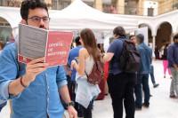 Solo el 1,4% de las ofertas de empleo en España solicita una titulación de postgrado