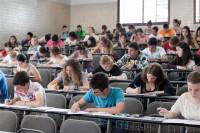 Calcular la nota de selectividad, elegir universidad y carrera, principales preocupaciones de los futuros universitarios