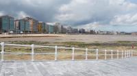 La primavera deja un 50% más de lluvia de lo habitual en España