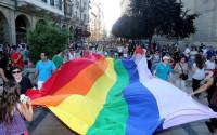 España, octavo país de Europa más inclusivo con el colectivo LGTBI