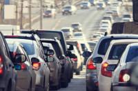 Consejos para los conductores poco experimentados