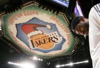 LeBron James firma cuatro años con los Lakers y revoluciona el panorama de la NBA