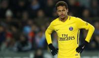 El Real Madrid desmiente que haya hecho una oferta por Neymar