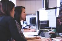 Cinco consejos para acelerar el crecimiento del negocio