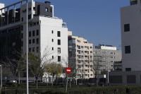 Aumenta el desequilibrio entre la oferta y la demanda de vivienda de compra en España