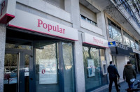 Bancos españoles: Cinco puntos clave para 2019