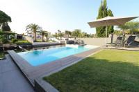 ¿Cómo es el turista de lujo que alquila propiedades turísticas en España?