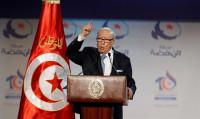 La economía de Túnez requiere reformas estructurales para acelerar el crecimiento económico