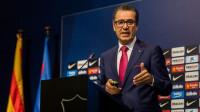 El Barça presenta un récord de 914 millones de euros de ingresos y 13 millones de beneficios