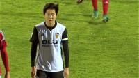 Kangin Lee, la perla surcoreana que deslumbra en el Mundial sub 20