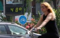 Los cambios de hábitos durante el verano pueden alterar los niveles de glucosa