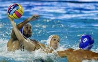 España se viene arriba para luchar por las medallas