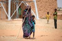 Los desplazamientos por la violencia en Malí ahondan la crisis en la región