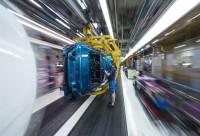El 45% de los trabajos actuales podrían automatizarse, pero solo un 10% corre peligro de desaparecer