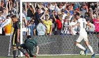 Asensio y Vinicius revolucionan al Real Madrid en la victoria (3-1) sobre la Juventus