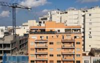 Faltan habitaciones en alquiler en las principales ciudades españolas