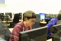 El 63% de los desempleados con discapacidad cree que no encontrará trabajo en 2019