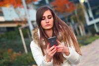 Cinco consejos para encontrar trabajo a través de las redes sociales