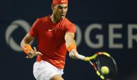 Nadal remonta a Cilic para acceder a las semifinales