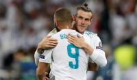 El Real Madrid se presenta ante su público con victoria (3-1) contra el Milan
