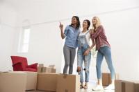 6 consejos para encontrar una habitación en alquiler