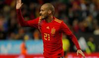David Silva pone fin a su etapa en la selección española