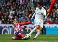 El Real Madrid busca su quinta Supercopa de Europa y el Atlético la tercera