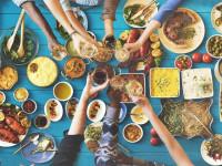 El efecto del verano en tu alimentación