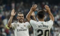 El Madrid golea a la trampa de Montilivi