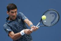 Carreño, Munar y Djokovic y Zverev avanzan a segunda ronda y Granollers se despide del US Open