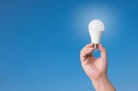 La demanda de electrodomésticos eficientes en España sube un 6,76 % en el último año