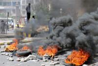 Agosto se convierte en el mes más sangriento en Yemen en lo que va de año