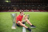 Atlético y Barça lamentan las ausencias de Griezmann y Messi entre los candidatos al 'The Best'