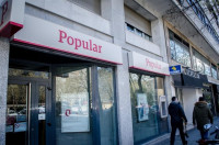 La Banca y el sector IT&Telco ofrecen los salarios más elevados en nuestro país