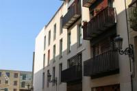 Los barrios más demandados para alquilar vivienda en 2018