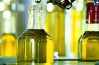 Los fabricantes de aceite de oliva han duplicado su tamaño desde 2009