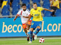 Rayo Majadahonda y Elche eliminan a Las Palmas y Granada en segunda ronda