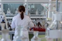 Las farmacéuticas privan a los países de miles de millones de dólares en ingresos fiscales