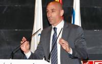 La RFEF impedirá que el Girona-Barça se dispute en Miami
