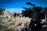 La Academia de Cine apoya los rodajes sostenibles