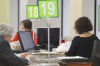 Las mujeres en Europa tienen que trabajar 59 días más al año que los hombres para ganar lo mismo