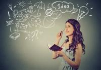 ¿Qué hay que estudiar para garantizarse un empleo?